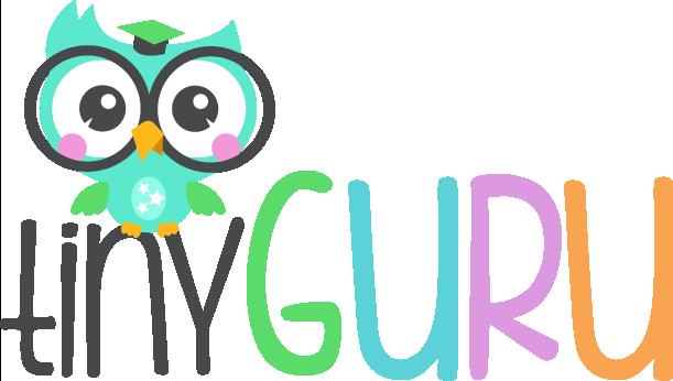 TinyGuru